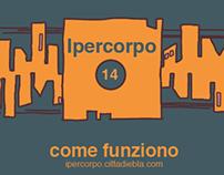 Ipercorpo 14