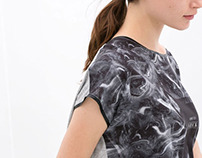 Zara T-shirts
