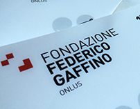 Fondazione Federico Gaffino Onlus