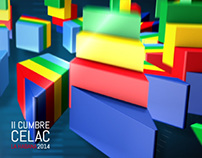 CELAC Summit 2014 | La Habana, Cuba