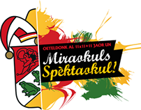 Miraokuls Spèktaokul