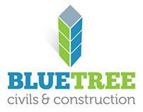 BlueTree Civils & Construction