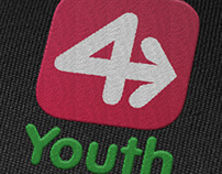 4 Youth