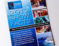 Tradeshow Marketing Brochure