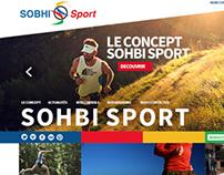 Sohbi Sport