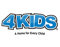 4KIDS Rebrand