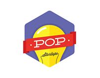 Pop Startups II