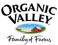 Organic Valley Long Copy