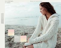 Silverflint Website