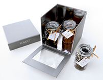 Hyatt Packaging