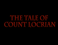 The Tale of Count Locrian