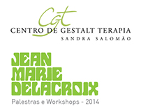 CGTSS - Jean Marie Delacroix
