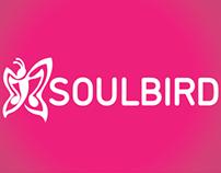 SoulBird Music Logo