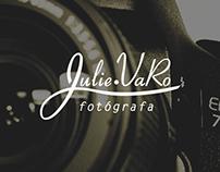 Julie VaRo fotógrafa