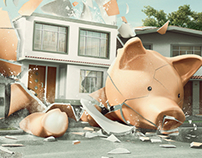 Crédito Hipotecario BCP