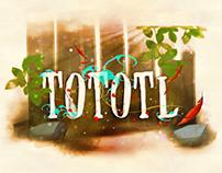 ilutraciones TOTOTL