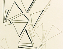 Triangular mood