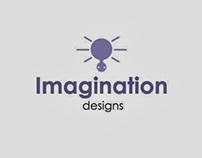 Gareth Christodoulou Graphic designer