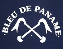 Bleu de Paname_Concept store