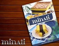 Minati Bakery