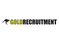 Gold Recruitment