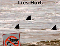 Advertising Standards Canada - Lies Hurt
