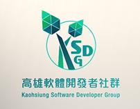 KSDG Logo