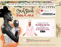 SoulBird.com