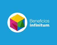 Logos Telmex