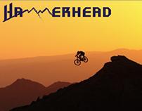 Print Ad Hammerhead