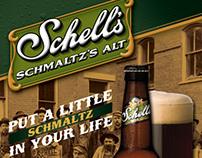 Schell's Schmaltz's Alt