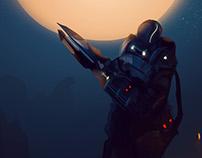 Moon Kul-0