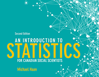 An Introduction to Statistics, Second Edition