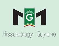 Missosology Guyana