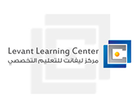 Levant Learning Center