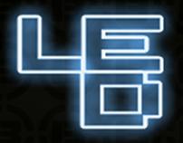 LED (Windows Start Orb)