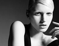 Imagepictures for Designer Leonard Kocic