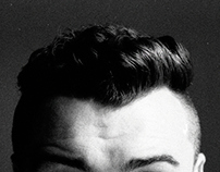 Sam Smith | Website