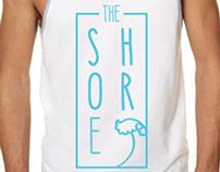 The Shore Tank