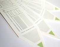 Greener Graphic Design Conference