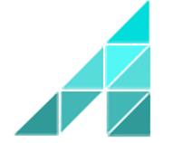 Logo For My Portfolio Website