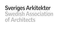 arkitekt.se