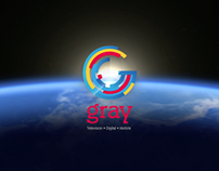 Gray TV Promos