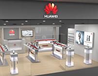 Huawai Store Guatemala
