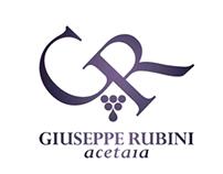 Acetaia Giuseppe Rubini