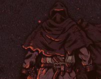 : Bearer of the Curse :