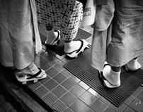 Photography - Japan
