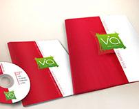 Vica Brand