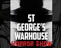 St George's Warehouse