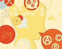 How We Learn - Scientific American Mind